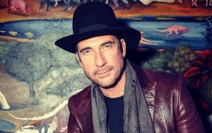 Dylan McDermott Calls His 35 Years of Sobriety His 'Greatest Achievement' in Touching Post