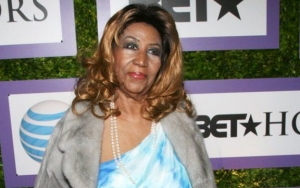 Aretha Franklin Owned $1M in Uncashed Cheques When She Died
