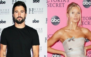 Brody Jenner Hints He Will Marry New GF Josie Canseco