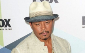 Terrence Howard Ordered to Pay Ex-Wife More Than $1M in Spousal Support