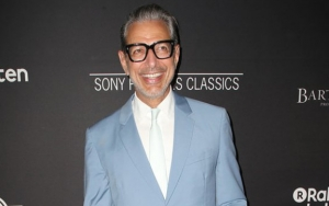 Jeff Goldblum Gets Coy About Grandmaster's Return in 'Thor: Love and Thunder'