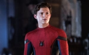 Tom Holland Promises 'Very Special', 'Very Different' Third 'Spider-Man' Movie