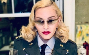 Madonna Lays the Blame for 'Madame X Tour' Delay on Perfectionist Nature