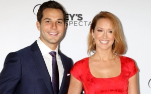 Anna Camp and Skylar Astin Agree to Split Asset in Divorce Settlement