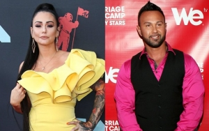 JWoww Is This Much Happy After Finalizing Roger Mathews Divorce - See Pic