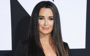 Kyle Richards 'Thrilled' to Bring Back Lindsey Wallace for 'Halloween Kills'