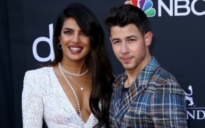 Priyanka Chopra and Nick Jonas Become First Couple to Top PEOPLE's Best Dressed List