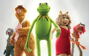 'The Muppets' Revival Gets Abandoned Due to Creative Differences