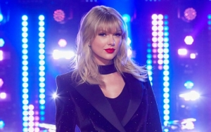 Taylor Swift Returns as Mega Mentor on 'The Voice'