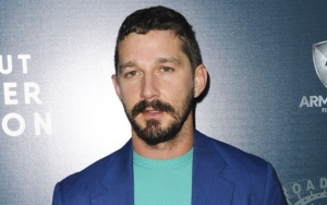 Shia LaBeouf Recalls Getting Kicked Out of Hotel for Stealing Chicken