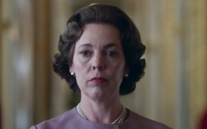 Olivia Colman Highlights Queen Elizabeth II's Witty Side in 'The Crown' Season 3 Teaser