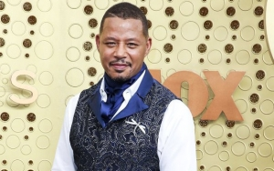 Terrence Howard to Do 'Something Better for Humanity' Following Retirement From Acting