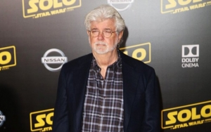 George Lucas Upset Disney Ditched His Ideas for New 'Star Wars' Trilogy