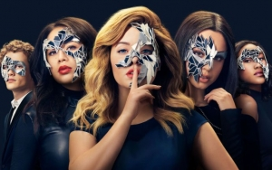 'Pretty Little Liars' Spin-Off Gets Sacked After Just One Season