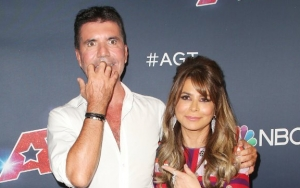 Paula Abdul to Reunite With Simon Cowell on 'The X Factor: All Stars'