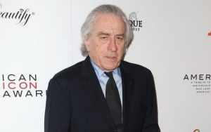 Robert De Niro Sued by Ex-Employee for Alleged Sexual Misconduct