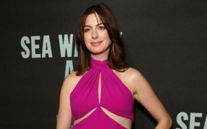 Anne Hathaway Spills Why She's 'More Tired' With Second Pregnancy