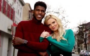 Ashley Martson and Jay Smith Rumored Back Together After a Haunted House Date