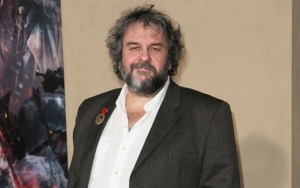 Peter Jackson Reacts to Accusation That He Influenced New Zealand Mayoral Election
