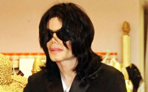 Michael Jackson's Estate Backtracks Settlement With Ex-Manager