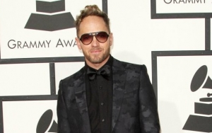 tobyMac Calls Off Remaining Tour Due to Son's Sudden Death