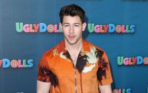 Video of Nick Jonas Being Groped by Female Fan During Concert Upsets People