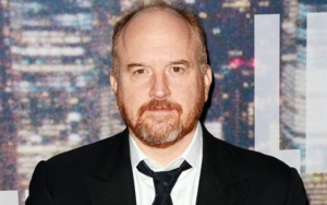 Controversial Comedian Louis C.K. to Go on 14-City Comeback Tour