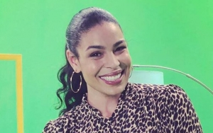 Jordin Sparks Dishes on Support From Fellow Celebrity Moms