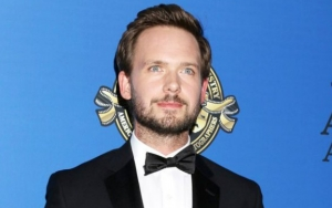 Patrick J. Adams to Star in Broadway Revival of 'Take Me Out'