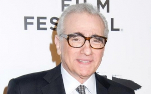 Martin Scorsese: It's Now Difficult to Get Films Into Cinemas Due to Blockbuster Franchise Monopoly