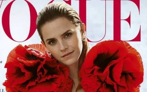 Emma Watson Hates Being Called Single: I'm Happily Self-Partnered