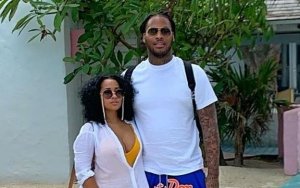 Waka Flocka Flame's Wife Hints That They Now Are Swingers