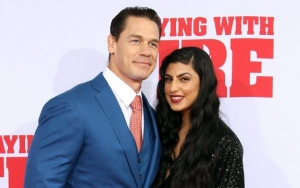 John Cena Plans to Keep Shay Shariatzadeh Romance Private After Nikki Bella Split