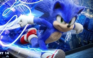 'Sonic the Hedgehog' Creator Still Not Satisfied With Movie's New Design