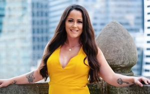 'Teen Mom 2' Considers to Re-Hire Jenelle Evans Following Rating Crisis