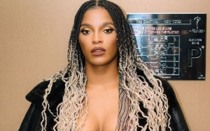 Naked Joseline Hernandez Throws Angry Rant After Attacked in Nightclub