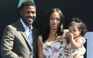 Ray J Denies Leaving Pregnant Princess Love and Daughter Stranded, Deems Her Claims 'Crazy'