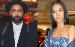 Joe Budden Roasted for Criticizing Jhene Aiko's Music