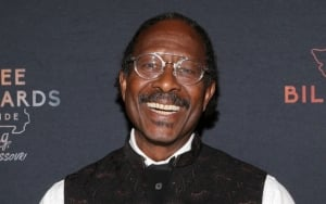 Clarke Peters Hopes to Reunite With 'The Wire' Cast
