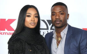 Ray J and Princess Love Not Getting Back Together Despite Los Angeles Reunion
