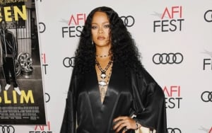 Rihanna's Eager to Have Kids, But Her Beau Hassan Jameel 'Wants to Be Married First'