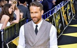 Ryan Reynolds Explains Why He Created Peloton Sequel With Same Actress