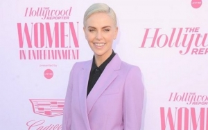 Charlize Theron Says Transgender Daughter Was Upset When She Called Her 'Son' in Interviews