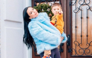 Jenny 'JWoww' Farley Opens Up About Son's OCD Tendencies