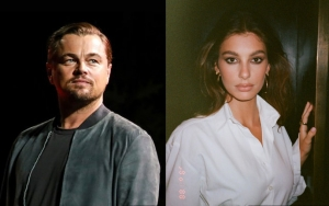Leonardo DiCaprio's Mom Wants Him to Propose to Girlfriend Camila Morrone Soon