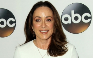 This Is Why Christmas Tradition Makes Patricia Heaton Feel 'Anxious'
