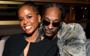 Snoop Dogg's Wife Heartbroken After Celina Powell Details Her Affair With the Rapper