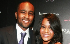 Bobbi Kristina Brown's Ex Nick Gordon Dies After Drug Overdose, His Family Is 'Devastated'