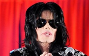Michael Jackson Accusers Allowed to File Lawsuit After Previously Barred From Doing So