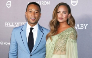 John Legend's Guest Role on 'This Is Us' Caught Chrissy Teigen Off Guard